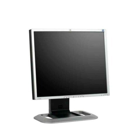 Monitor LCD Refurbished HP LP1965, 19-inch